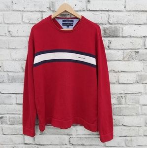 Tommy Hilfiger / Sweater